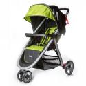 Deals List: Mia Moda Elite Baby Jogger