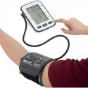 Deals List: Bluestone Automatic Upper Arm Blood Pressure Monitor
