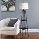 Deals List: Lifestyle Solutions Silverton Sofa