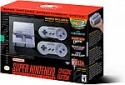 Deals List: Nintendo Super NES SNES Classic Edition Entertainment System