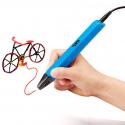 Deals List:  Soyan Professional 3D Pen