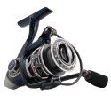 Deals List: Pflueger Patriarch Spinning Reel, Left/Right