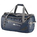 Deals List: OZARK TRAIL 50L Duffel with removable shoulder strap outdoor adventure hiking backpacking camping