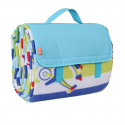 Deals List: Yodo Extra Large Outdoor Waterproof Picnic Blanket Tote