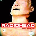 Deals List: Radiohead: The Bends 180 Gram Vinyl