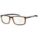 Deals List:  Adidas Lite Fit 2.0 Optical Frames AF46