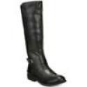 Deals List: American Rag Fionn Lace-Up Combat Boots