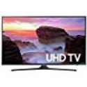 Deals List:  Samsung UN75MU6300F 75-inch Smart LED TV + Free $300 Dell GC
