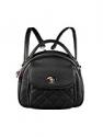 Deals List:  S-ZONE Stylish Plaid Small Girls Women Leather Handbag