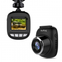 Deals List: Dash Cam,AuKing S3 Mini Full HD 1080P Car Camera with 168° Wide Angle, G-sensor, Loop Recording, Motion Detection, Park Monitor