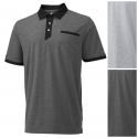 Deals List: Russell Dri-POWER Elite Men's Premium Golf Polo