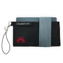 Deals List: Crabby Wallet Men's Minimalist Wallet