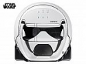 Deals List: Samsung POWERbot Star Wars Limited Edition – Stormtrooper