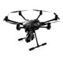 Deals List: Yuneec Typhoon H RTF Hexacopter Drone with CGO3+ 4K Camera