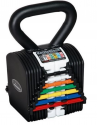 Deals List: PowerBlock KettleBlock