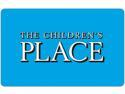 Deals List: $50 Childrens Place Gift Card Email Delivery