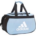 Deals List: adidas Diablo Small Duffel Limited Edition Colors- Gym Duffe