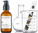 Deals List: @Perricone MD