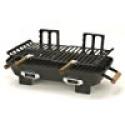 Deals List:  Suncast Vertical Storage Shed BMS1250