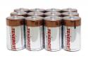 Deals List: 12-Pack Tenergy 1.5V D Alkaline LR20 Battery
