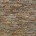 Deals List: MS International Ledger Panel 6 in. x 24 in. Slate Wall Tile