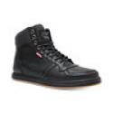 Deals List: Levi's Men's Stanton Burnish Sneakers