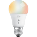 Deals List: Sylvania Smart+ A19 Full Color + Tunable LED Bulb 60W