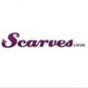Deals List: @Scarves