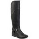 Deals List: G by Guess Women's Harson Tall Boots
