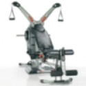 Deals List: Bowflex HVT Machine