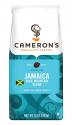 Deals List: Cameron's Specialty Coffee, Jamaica Blue Mountain Blend, 10 Ounce, Whole Bean, Bag