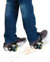 Deals List: Razor Jetts Heel Wheels