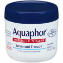 Deals List: Aquaphor Healing Ointment,Advanced Therapy Skin Protectant 14 Ounce