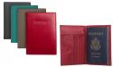 Deals List: AmazonBasics Carry-On Travel Backpack