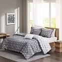 Deals List: Alexa 5 Piece Cotton Comforter Set (Full/Queen)