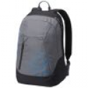 Deals List: Columbia QuickDraw Daypack