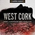 Deals List: West Cork Audiobook Download