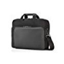Deals List: TOMSHOO Travel Trekking Packable Backpack