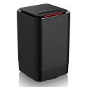 Deals List: ENGIVE Portable Space Heater