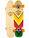 Deals List: SECTOR 9 Steady Skateboard