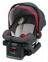 Deals List: SnugRide SnugLock 35 Infant Car Seat Red