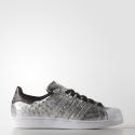 Deals List: adidas originals Superstar Men's Shoes