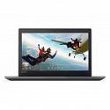 "Deals List: Lenovo ideapad 320 15.6"" Laptop (AMD A9-9420 4GB 1TB)"