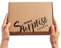 Deals List: Prime Surprise Sweets, Dangerously Delicious