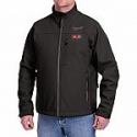 Deals List: Milwaukee M12 Heated Jacket Kit (Includes Battery + Charger)