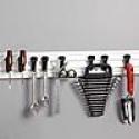 Deals List: Craftsman VersaTrack 16-Piece Tool Hook Set