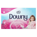 Deals List: Downy April Fresh Fabric Softener Dryer sheets