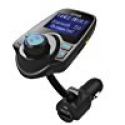 Deals List:  Otium Bluetooth Wireless Radio Adapter Audio Receiver Tuner Modulator