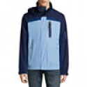 Deals List: Xersion Ski Jacket for Mens