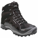 Deals List:  Baffin Zone Men's Snow Boots